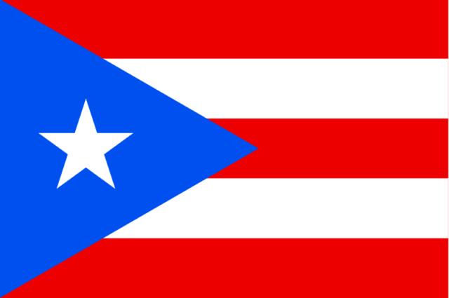 puerto-rico-640x425