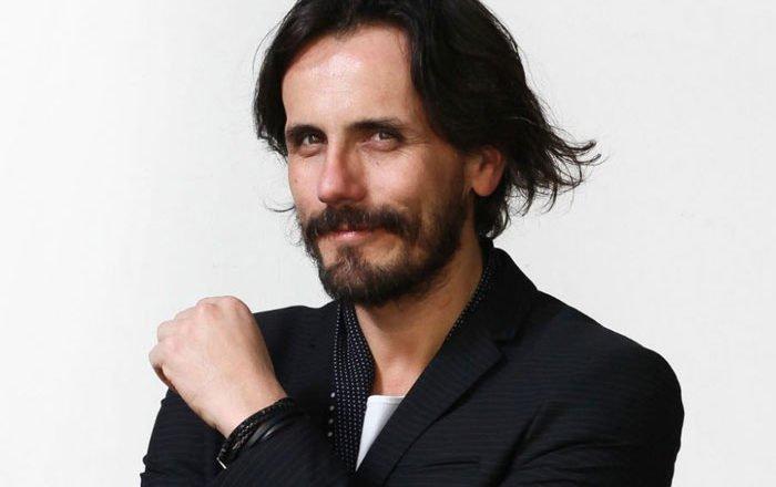 Sergio Lagos | Canal 13