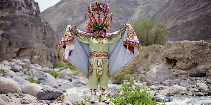 www_08-geovanna-coronado-sociedad-religiosa-los-canarios-hijos-de-nuestra-sen%cc%83ora-de-fatima-tacna-peru-copia