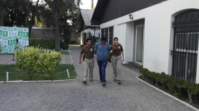 adolescentes-detenidos-