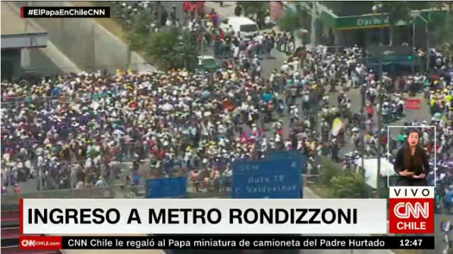 aglomeracion-en-metro-de-santiago