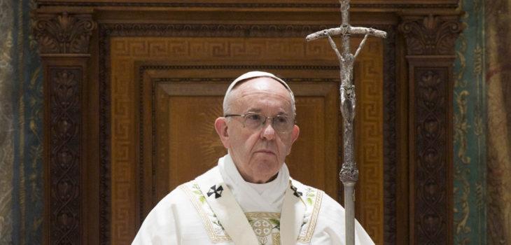 Osservatore Romano | Agence France-Presse