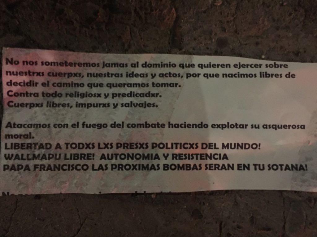 Jaime Sepúlveda | RBB