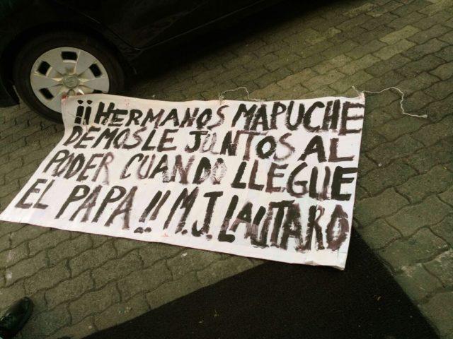 Lienzo encontrado | Pedro Cid (RBB)