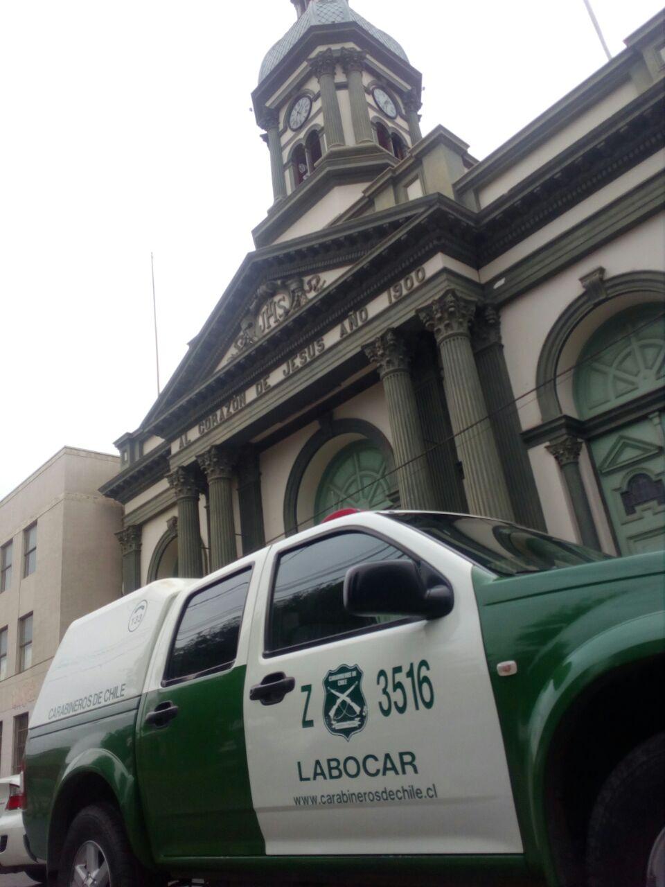 bomba-iglesia-valparaiso