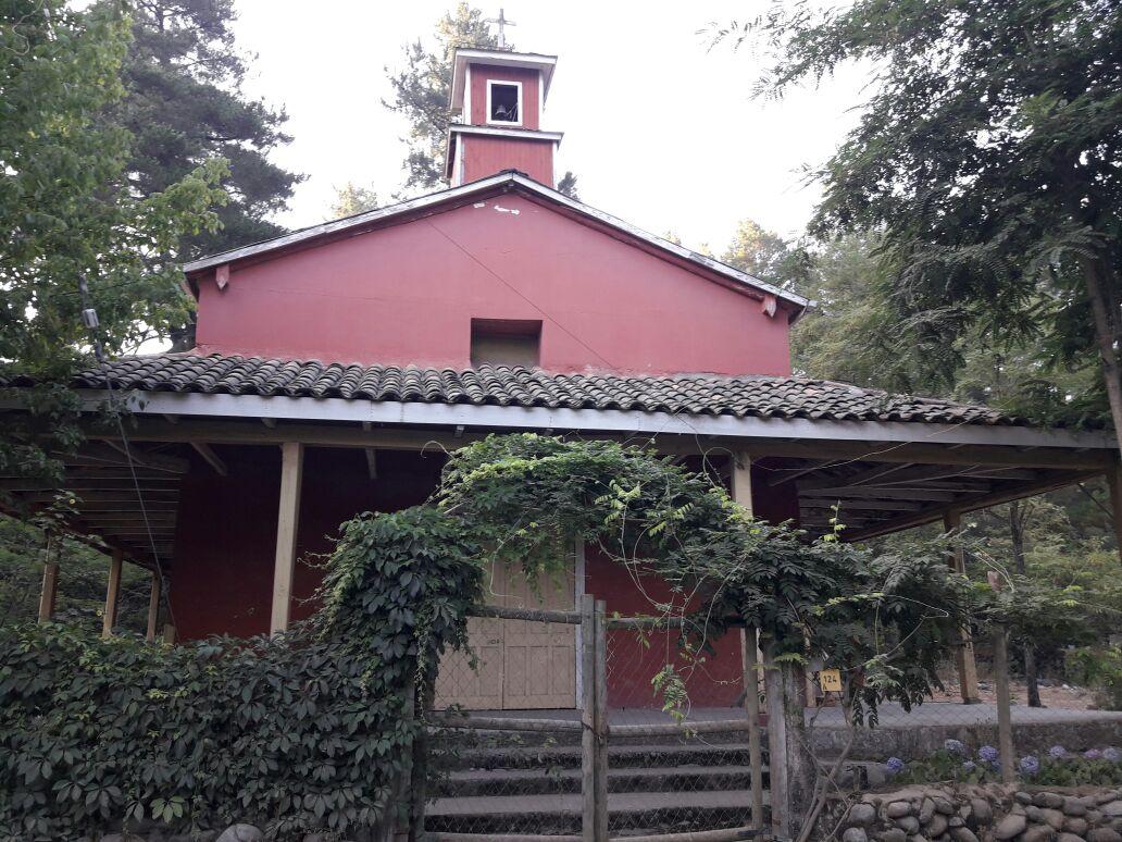 Municipio de Linares