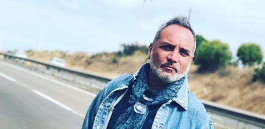 LuisJaraOficial   Instagram