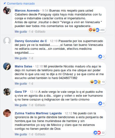 comentarios-facebook-live