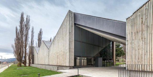 Diario Aysén | Museo Regional