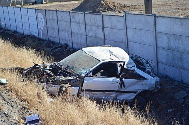 _dos-victimas-fatales-dejo-violento-accidente-en-ruta-5-sur_wxj3x