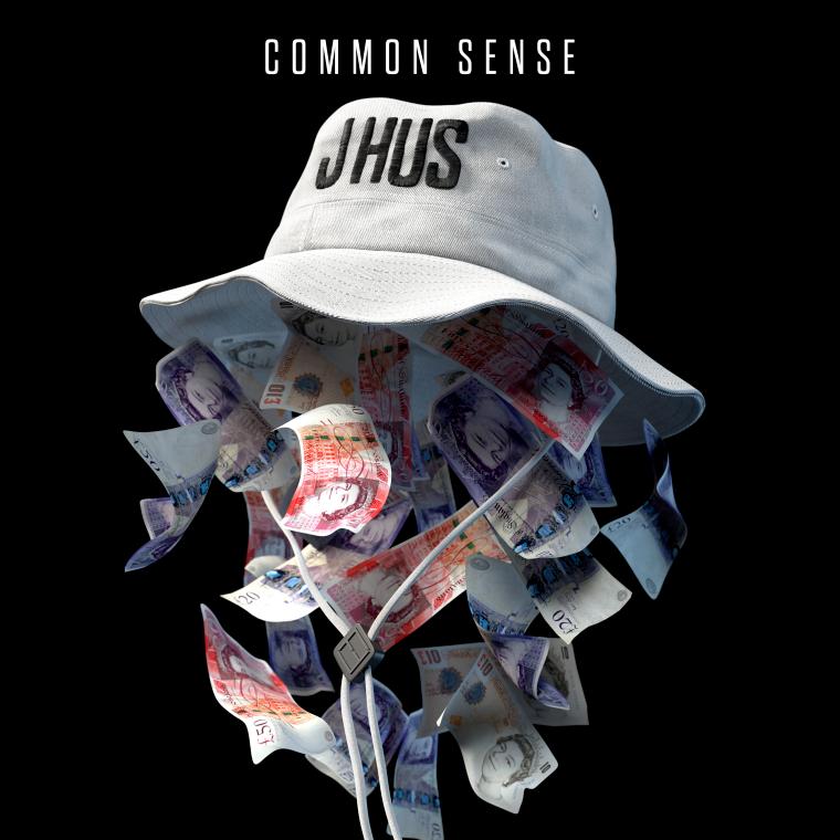 """Common sense""."
