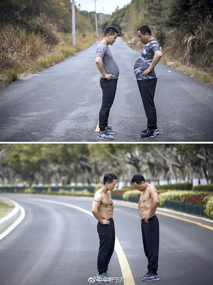 Jesse | Weibo