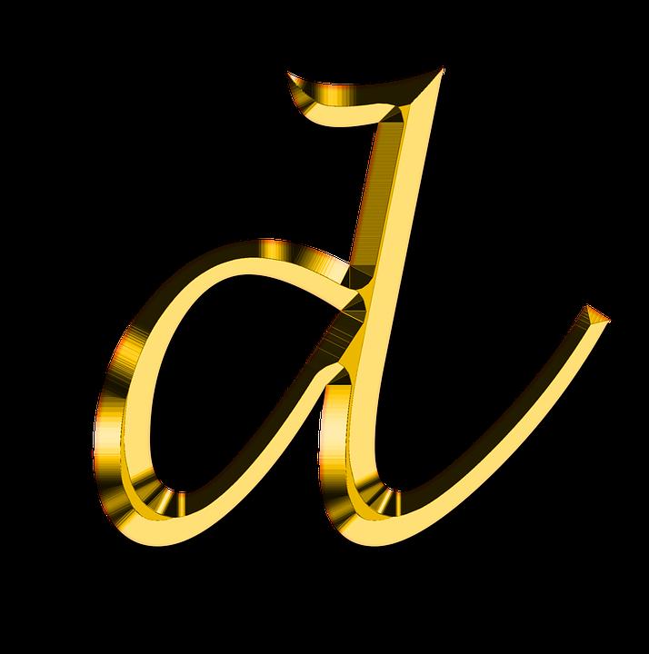 Pixabay (CCO)