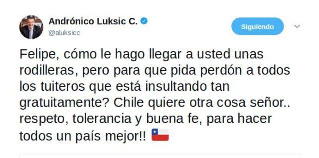 luksic-1