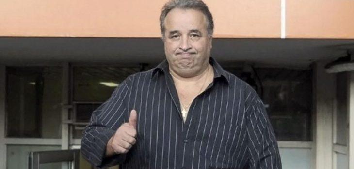 Marcelo Balcedo (TN)