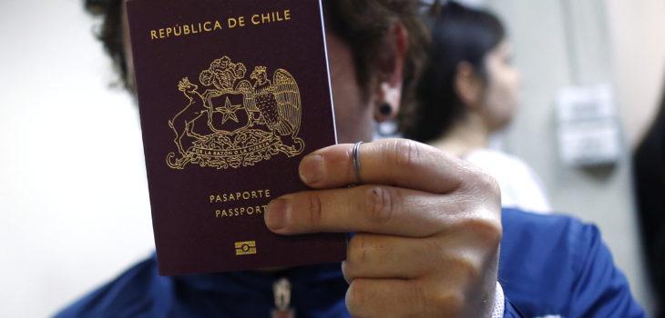 CONTEXTO | ARCHIVO | Agencia UNO