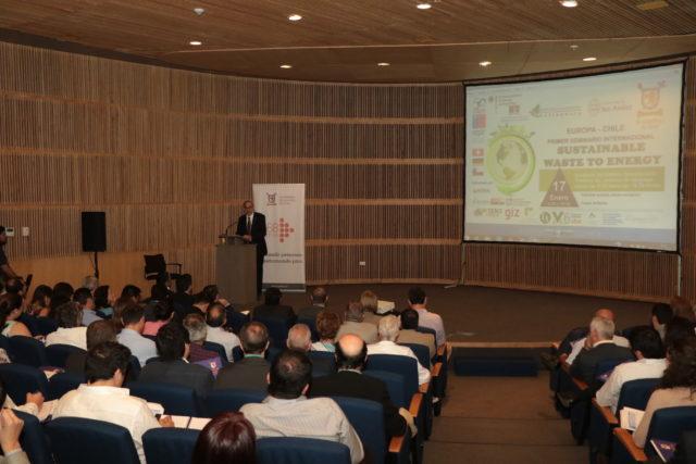 seminario-universidad-de-santiago