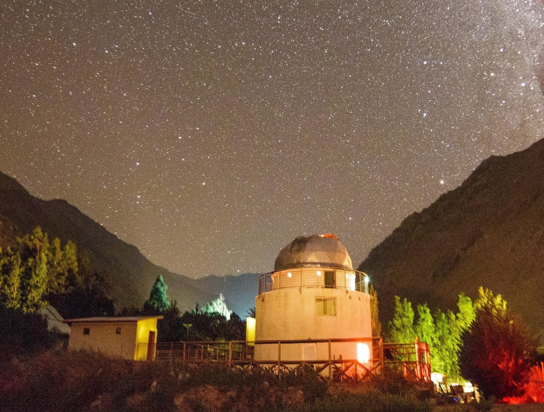 valle-de-elqui-observatorio-cancana-sernatur