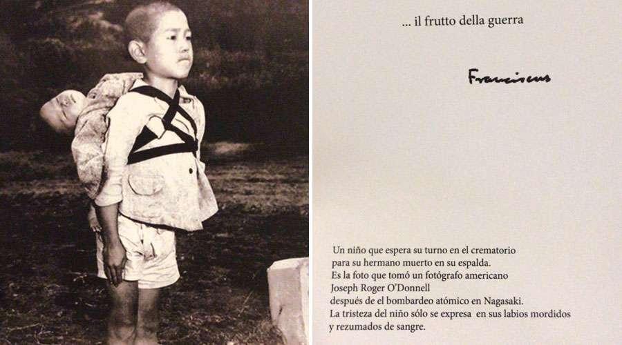 Vatican Medio | ACI
