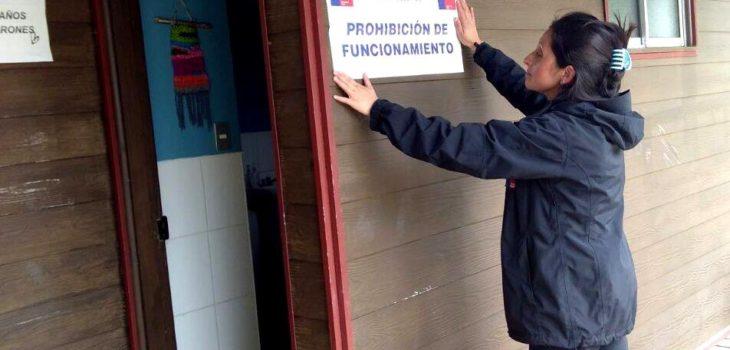 Denis Segura | RBB