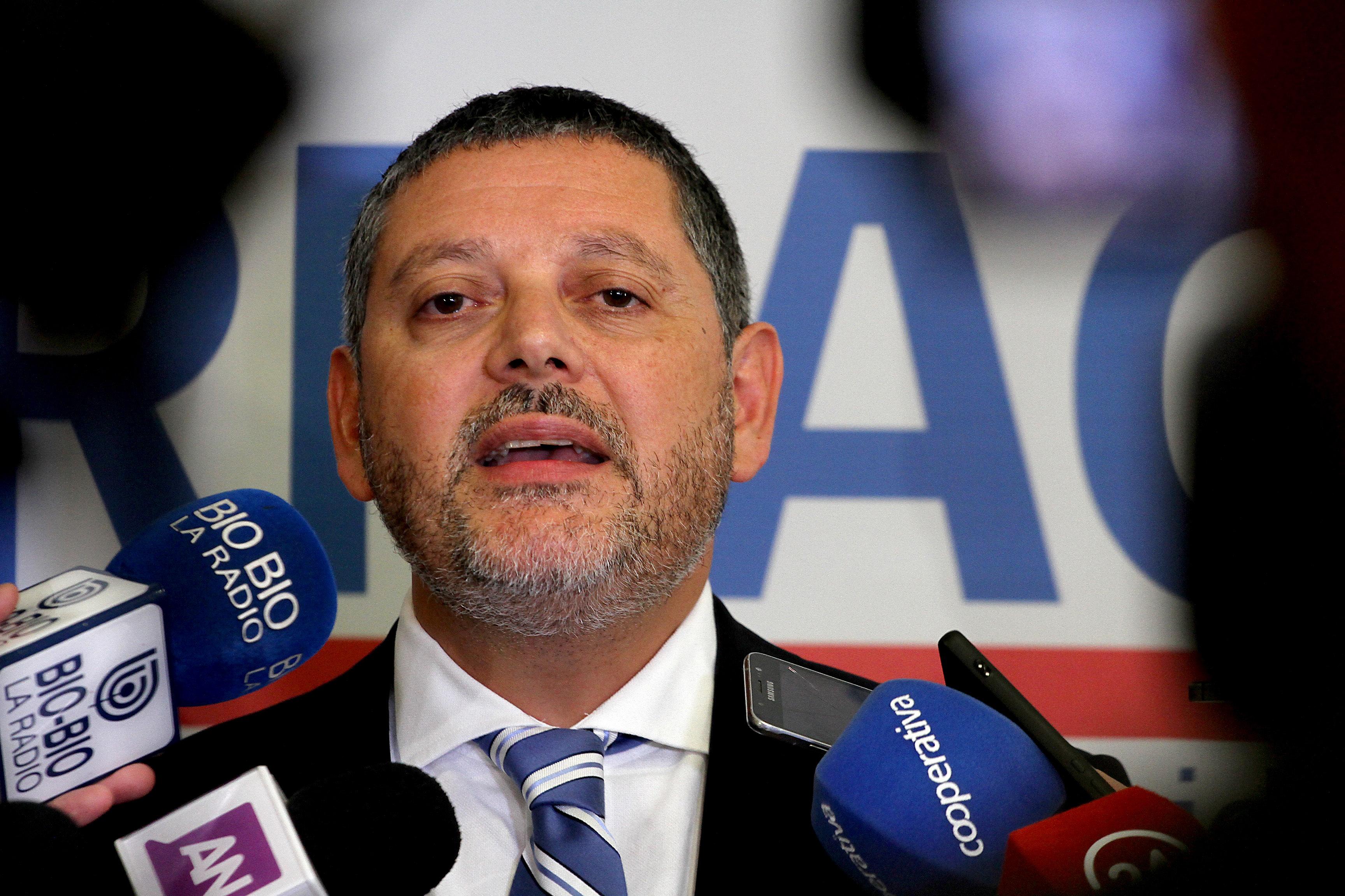 SERNAC anuncia acciones contra LAW