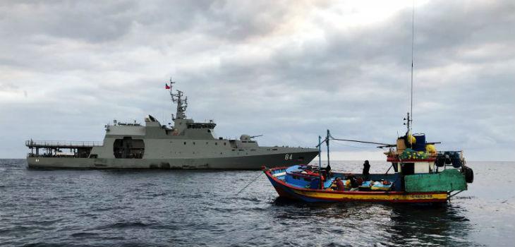 Armada de Chile   www.armada.cl