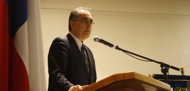 Concejal Emeterio Carrillo | Facebook