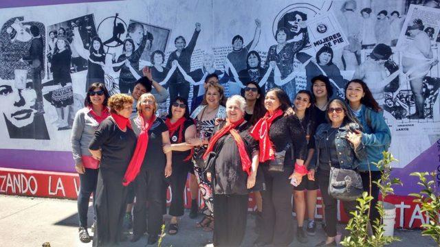 "Facebook | Centro cultural por la memoria ""La Monche"""