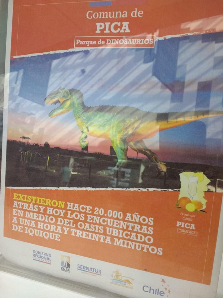 dinosaurios-de-pica