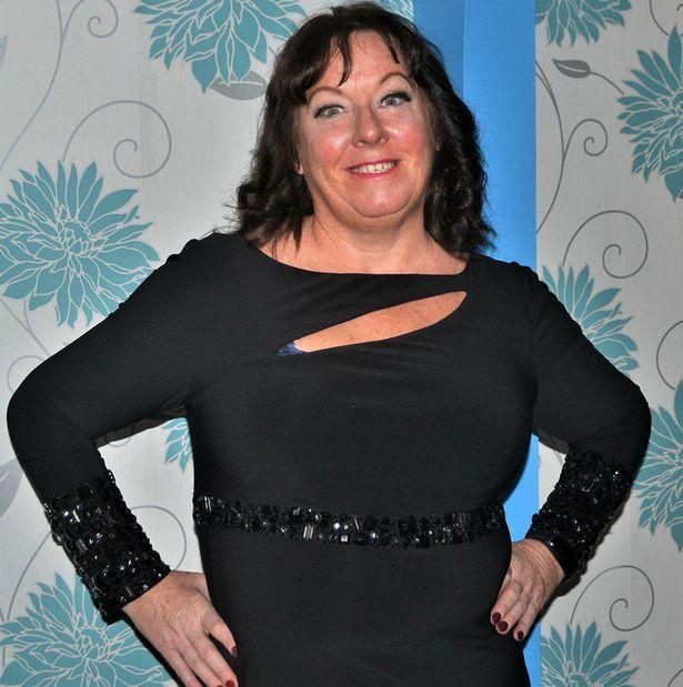 Donna Gunner