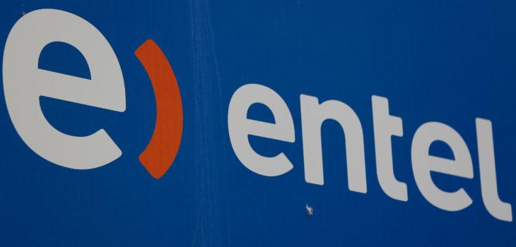 b436069029a Entel ofrecerá internet fijo inalámbrico hogar de alta velocidad sobre la banda  3500 MHz