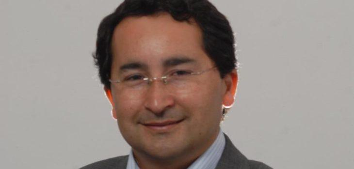 Facebook Félix González