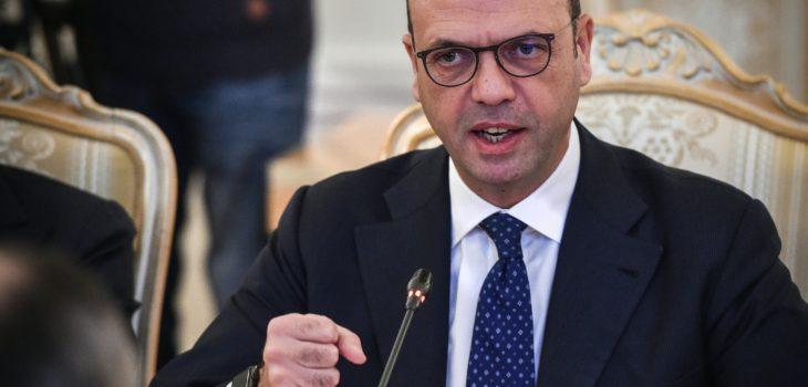 Vasily Maximov | Agence France-Presse