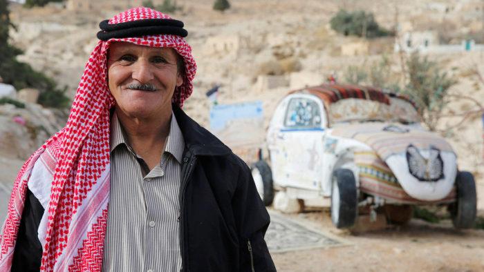 mohamed-al-malahim3