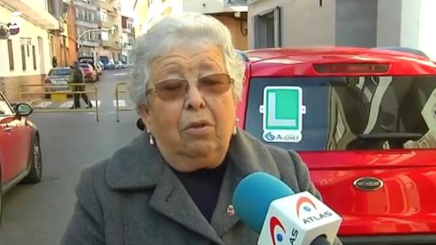 Captura | Telecinco