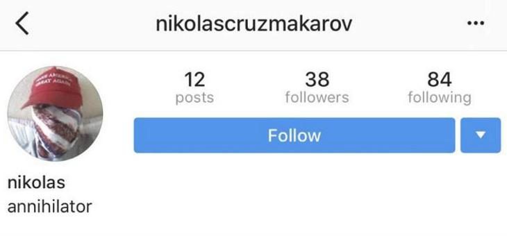 @nikolascruzmakarov | Instagram