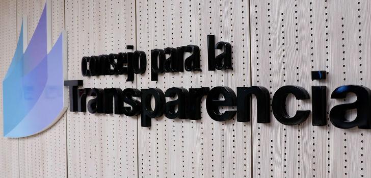 ARCHIVO | Mario Dávila | Agencia UNO