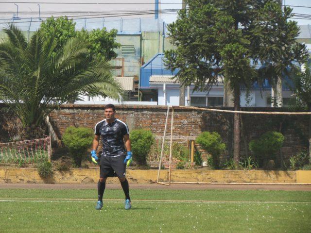Club Deportivo Colo Colito