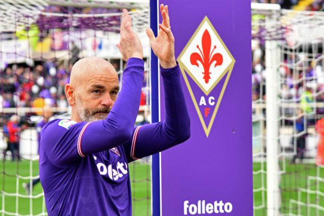 Claudio Giovannini | Agence France Presse