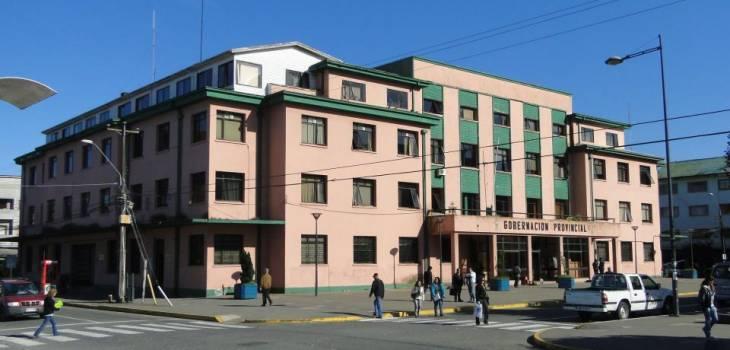 Facebook | Gobernación Provincial de Llanquihue