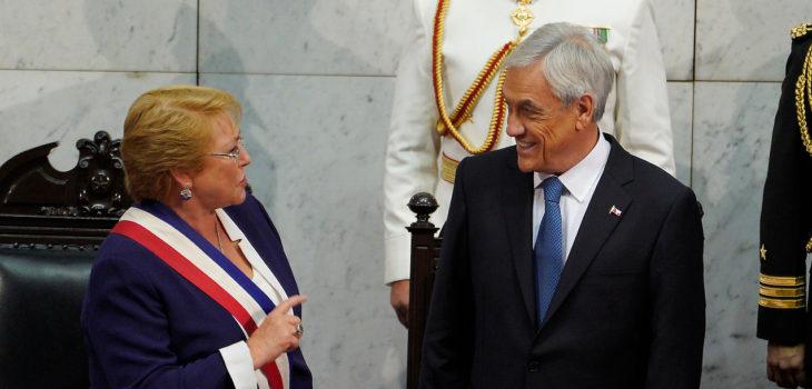 Mario Dávila Herandez  Agencia UNO