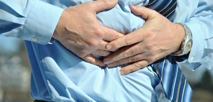 Los dos factores culpables del aumento de casos de cáncer de colon