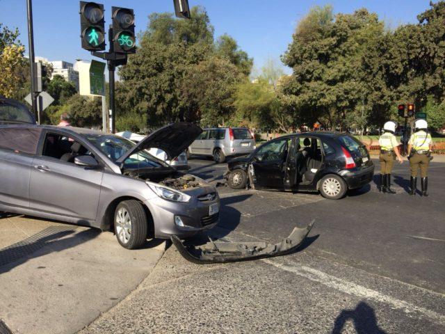accidente-vehicular-providencia-2