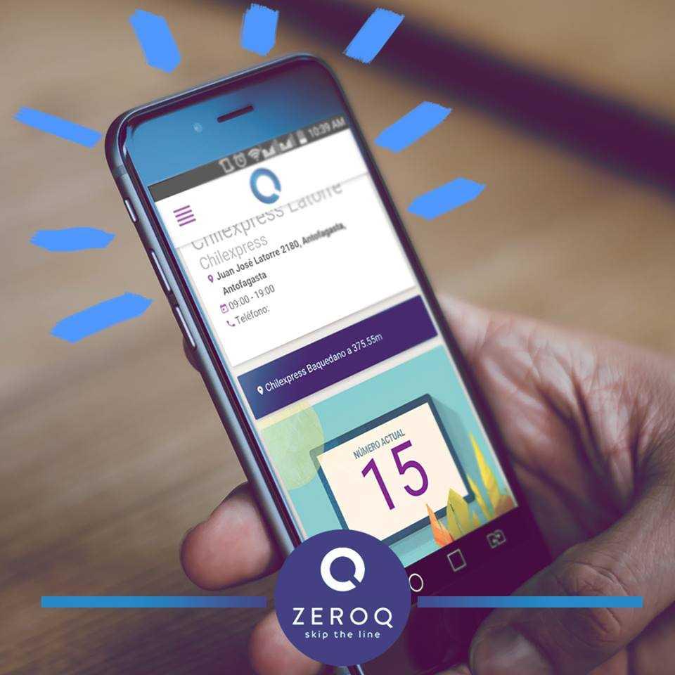 Zero Q