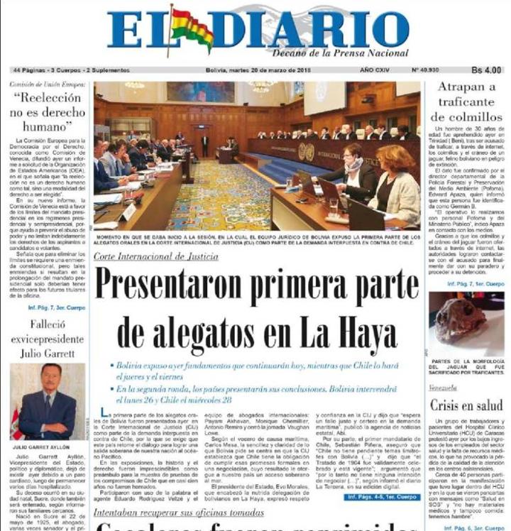 bo_eldiario-750