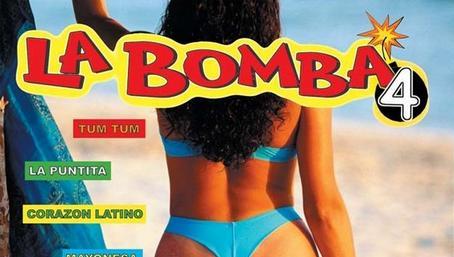 Bomba 4 – 2002