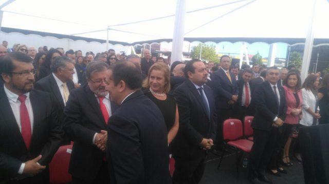Mauricio Gándara (RBB)
