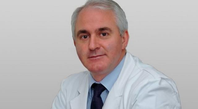 Dr. Pedro Vidal / cirugiaplastica.cl