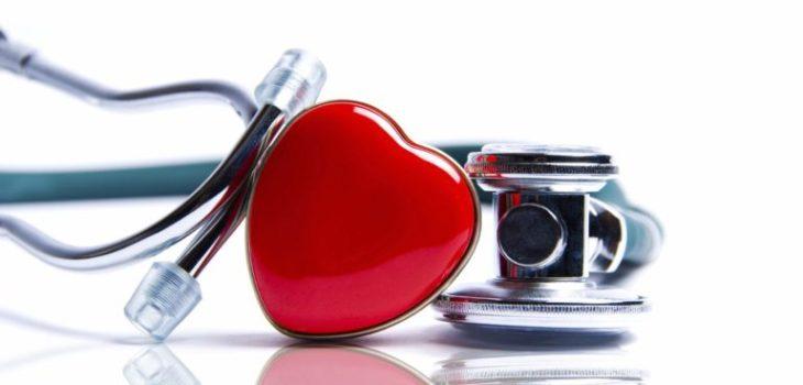5 hábitos que pueden ayudar a mantener tu corazón sano