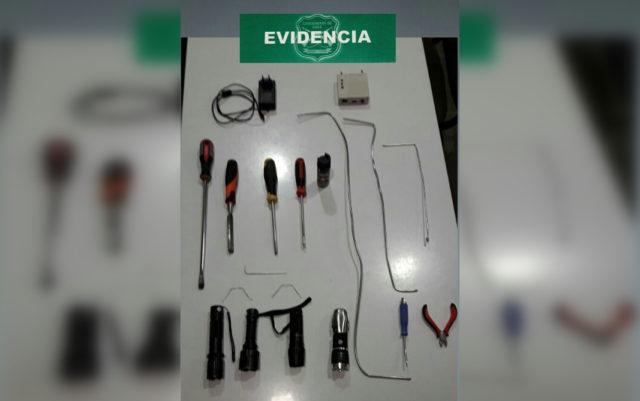 elementos-encontrados-luego-de-detencion